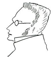 Max S(h)tirner