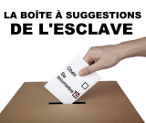 boite-suggestions