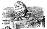 Humpty Beauchamp