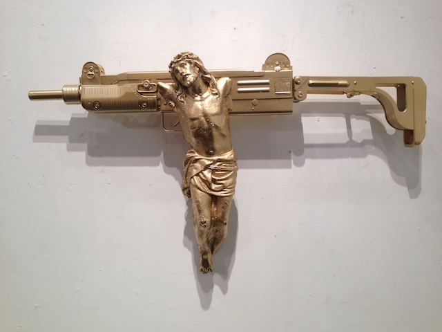machine-gun-jesus